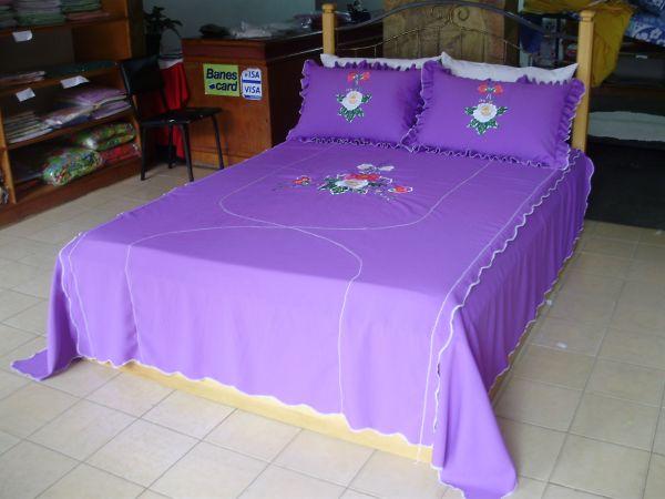 En la cama de los papas - 3 1